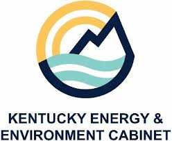 Kentucky Governor's Conference on Energy and the Environment Tickets in  Lexington, KY, United States