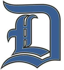 Image result for detroit lions logos