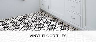 home other decals l and stick floor tiles