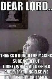 Worst Meme Ever: No.2 – Life Misspelled via Relatably.com