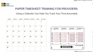 Time Sheet Samples Free Employee Timesheet Template Job Printable
