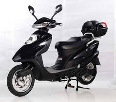 scooters taotao usa inc e scooter ate501
