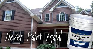 fascinating painting vinyl siding reviews exterior color ideas for brick houses