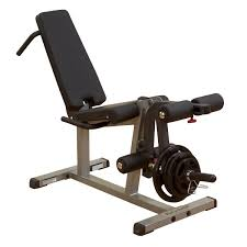 Top 9 Roman Chairs U0026 Hyperextension Benches For Lower Back TrainingBodysolid Bench