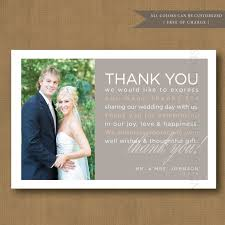 69 best wedding photo ideas images on pinterest photo ideas Wedding Thank You Cards Printable wedding thank you card, modern, guest thank you, thank you note, wedding, cards, engagement, bridal shower, printable or printed thank you wedding thank you cards printable free