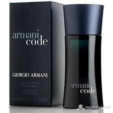 ucuz ve güzel erkek parfümleri