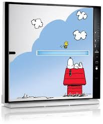 rabbit air minusa2 review. Wonderful Air Throughout Rabbit Air Minusa2 Review A