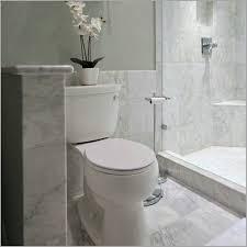 carrara marble subway tile shower charming light carrera marble bathroom carrera marble tile bathroom carrara