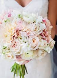 what flowers would you like for wedding bouquet flower