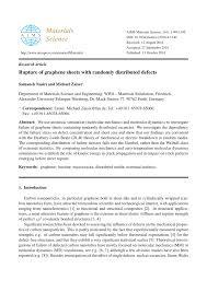 report english essay environmental pollution