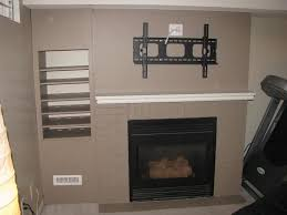 best 25 tv over fireplace ideas on tv above fireplace regarding hanging tv above fireplace plan
