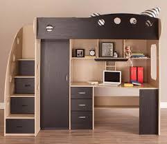 perfect bedroom furniture bedroom furniture