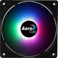 <b>Aerocool Frost 12</b> PWM FRGB – купить <b>вентилятор</b>, сравнение ...