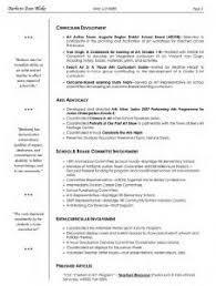 examples of resumes how to write a descriptive essay about more how to write a descriptive essay about a person resume ideas 81 inspiring writing sample examples