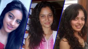 tv actresses with without make up divyanka tripathi drashti dhami video dailymotion