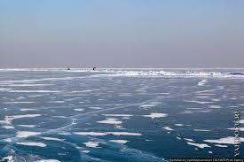 Озеро Байкал жемчужина Сибири yahooeu Озеро Байкал жемчужина Сибири