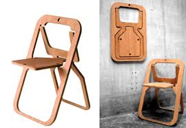 simple wooden chair. Foldable Wooden Chairs 17 Folding Simple.png Simple Chair