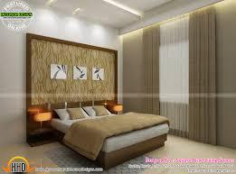 kerala house bedroom size