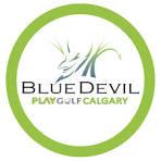 Blue Devil Golf Club - Home   Facebook