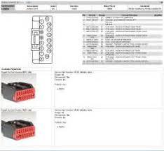 similiar ford ranger radio diagram keywords ford radio wiring diagram on radio wiring diagram how to ford ranger