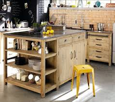 Small Picture Get Inspired Vintage Kitchen Design With Industrial Touches
