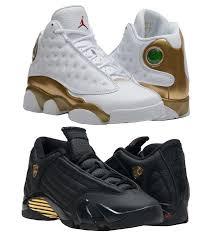 jordan dmp pack. jordan - sneakers dmp pack jordan dmp pack 4