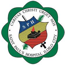 Iloilo Mission Hospital Organizational Chart Sphi