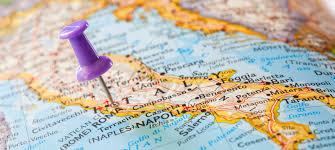 Coronavirus e viaggi: spostamenti nelle seconde case consentiti anche fuori  regione e tanto altro