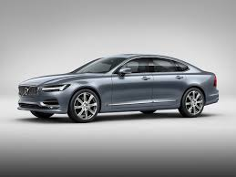 2018 volvo lease. simple lease new 2018 volvo s90 for salelease ramsey jersey inside volvo lease f