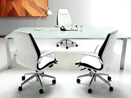 comfortable home office chair. Comfortable Office Chair For Home Comtble Chirs Desk S