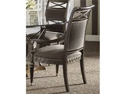 2f39b6e8eb4fcaa1c42f153f4e03ec16 discount furniture stores dining room chairs