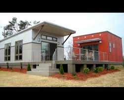 Small Cabin Homes With Lofts  The Union Hill Log Cabin 800 Small Affordable Homes