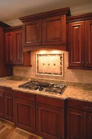 Kitchen Cabinet Range Hood Design Kitchen Cabinets Ideas Kitchen Cabinet  Hood Photos Gallery Of Set