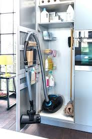 Closet organizers do it yourself home depot White Closet Home Depot Closet Rack Closet Organizers Home Depot Kitchen Contemporary With Broom Closet Cleaning Supply Image Home Depot Closet Rack Organizers Pivotpmcom Home Depot Closet Rack Organizers Home Depot Home Depot Closet