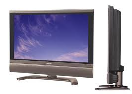 sharp liquid crystal tv. sharp liquid crystal tv v