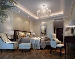 great look of classy bedroom furniture elegant decorating ideas using white fabric armchairs and rectangular