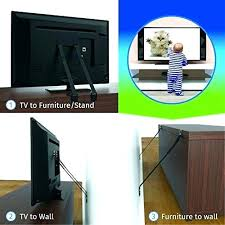 baby proof bookcase baby proof bookshelf the is already in browse best way to baby baby proof