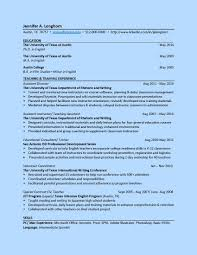 How To Make Resume One Page 14 85 Amazing Template