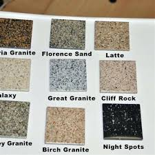 formica countertop colors kitchen colors best kitchen ideas on laminate counters with white cabinets laminate countertops with white cabinets