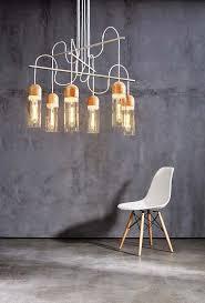 Lampe Esszimmertisch Luxus 18 Best Esszimmerlampen Images On