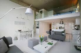loft furniture ideas. furniture for loft g ideas t