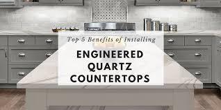 engineered quartz countertops. Engineered Quartz Countertops E