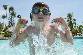 Best <b>Swim</b> Goggles 2020: For Adults and <b>Kids</b>   Reviews by Wirecutter
