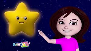 Star Light Star Bright Doll Kachy Tv Blogs Pictures And More On Wordpress
