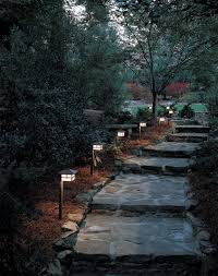 pathway lighting ideas. interesting decoration outdoor path lighting spelndid progress pathway ideas i