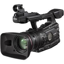 sony video camera price list 2013. canon xf300 professional camcorder sony video camera price list 2013
