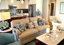 image titled decorate small. Image Titled Decorate Small. Coastal Living Room Doris Clements Interiors Small A