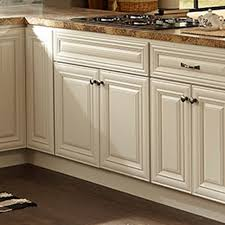 Cabinet And Lighting Jorgsen Amp Co Victoria Ivory Kitchen Cabinets Cabinetry For Bathroom Cabinet And Lighting Remodeling