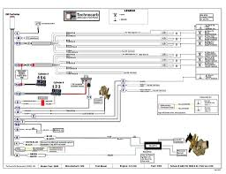 great 3 phase converter wiring diagram gallery electrical how to wire a static phase converter 3 phase converter wiring diagram fitfathers me
