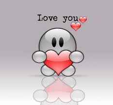 love you pic
